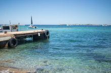 2017-07-05_314_Corsica_PalombaggiaBeach