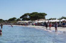 2017-07-05_317_Corsica_PalombaggiaBeach