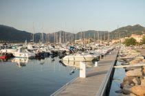 2017-07-08_361_Corsica_Propriano