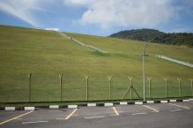 TripLovers_Malaysia_Georgetown_034