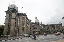 TripLovers_Malaysia_KualaLumpur_011