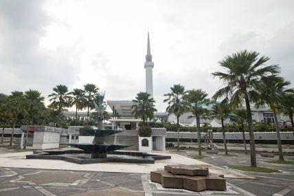 TripLovers_Malaysia_KualaLumpur_013