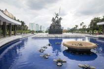 TripLovers_Malaysia_KualaLumpur_050