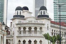 TripLovers_Malaysia_KualaLumpur_059