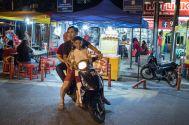 TripLovers_Malaysia_KualaLumpur_073