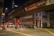 TripLovers_Malaysia_KualaLumpur_078