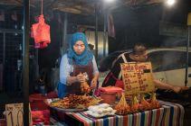 TripLovers_Malaysia_KualaLumpur_110