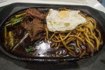 TripLovers_Malaysia_KualaLumpur_113