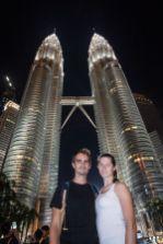 TripLovers_Malaysia_KualaLumpur_201