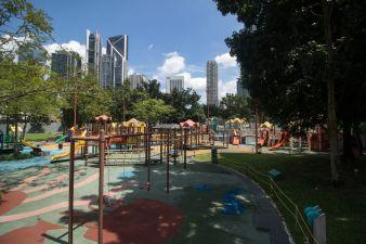 TripLovers_Malaysia_KualaLumpur_208