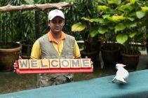 TripLovers_Malaysia_KL_077_KL-Bird-Park