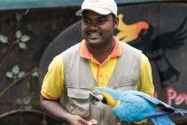 TripLovers_Malaysia_KL_085_KL-Bird-Park