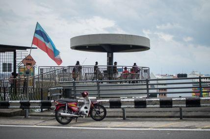 TripLovers_Malaysia_KotaKinabalu_020a