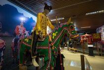 TripLovers_Malaysia_KotaKinabalu_037_SabahMuseum