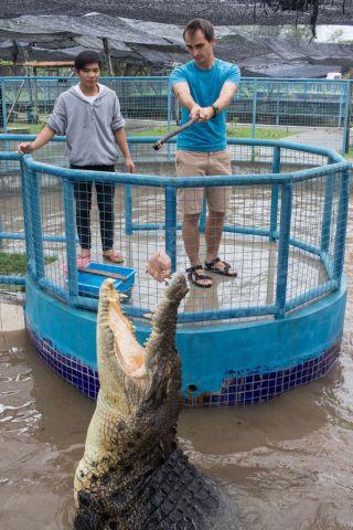 TripLovers_Malaysia_KotaKinabalu_160_TuaranCrocodileFarm