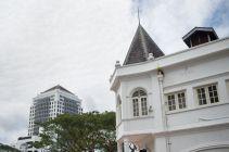 TripLovers_Malaysia_Kuching_004