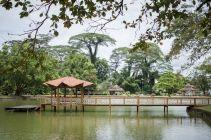 TripLovers_Malaysia_Kuching_021