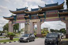 TripLovers_Malaysia_Kuching_032