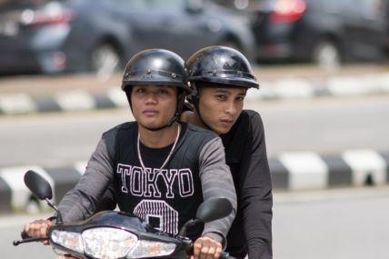 TripLovers_Malaysia_Kuching_042