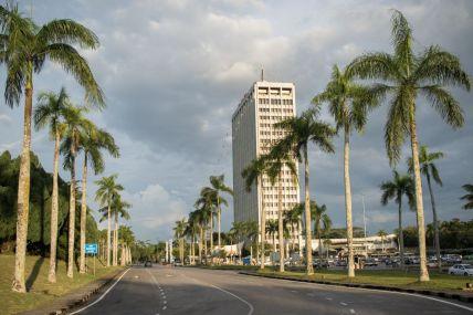 TripLovers_Malaysia_Kuching_097