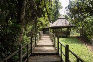 TripLovers_Malaysia_Kuching_148_FairyCave&WindCave