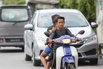 TripLovers_Malaysia_Kuching_204_BakoNationalPark