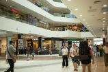TripLovers_Malaysia_Kuching_234_SemenggohWildlifeCentre