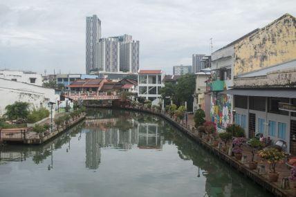 TripLovers_Malaysia_Melaka_001