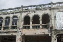 TripLovers_Malaysia_Melaka_003