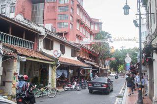 TripLovers_Malaysia_Melaka_011