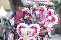 TripLovers_Malaysia_Melaka_055