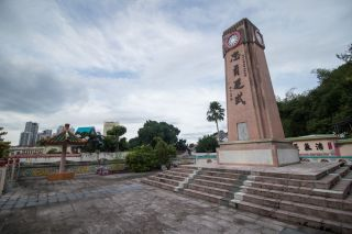 TripLovers_Malaysia_Melaka_092