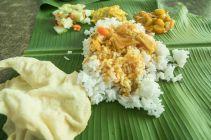TripLovers_Malaysia_Melaka_110