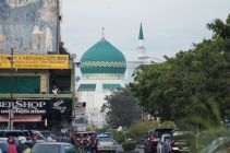 TripLovers_Malaysia_Tawau_008