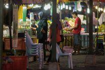TripLovers_Malaysia_Tawau_017