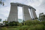 TripLovers_Singapore_018