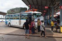 TripLovers_Laos_TheThakhekLoop_005b
