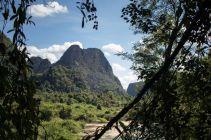 TripLovers_Laos_TheThakhekLoop_012