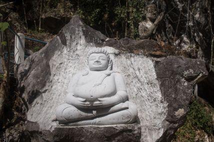 TripLovers_Laos_TheThakhekLoop_050