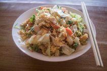 TripLovers_Laos_TheThakhekLoop_097