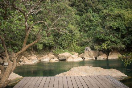 TripLovers_Laos_TheThakhekLoop_150