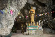 TripLovers_Laos_TheThakhekLoop_171