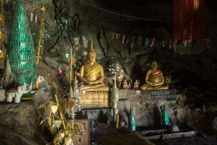 TripLovers_Laos_TheThakhekLoop_180