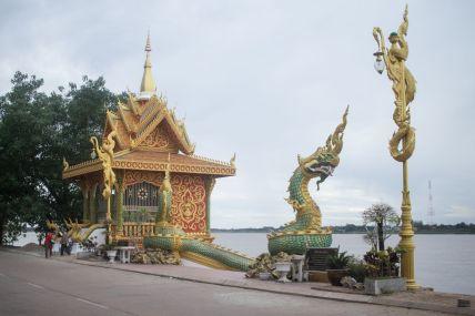 TripLovers_Laos_TheThakhekLoop_192