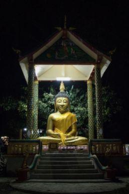 TripLovers_Laos_VangVieng_004