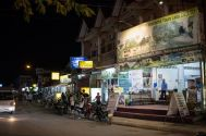 TripLovers_Laos_VangVieng_007
