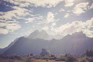 TripLovers_Laos_VangVieng_047_MotoTripDay1