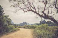 TripLovers_Laos_VangVieng_073_MotoTripDay2