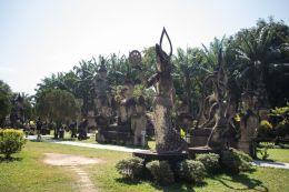 TripLovers_Laos_Vientiane_001