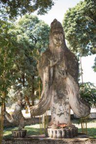 TripLovers_Laos_Vientiane_006